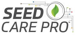 Seed Care Pro